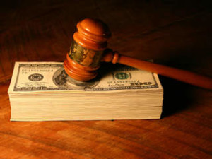 alimony lawyers