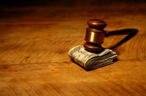 alimony law Illinois