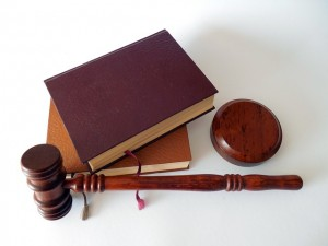 divorce and custody attorneys