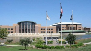 dupage county family law court