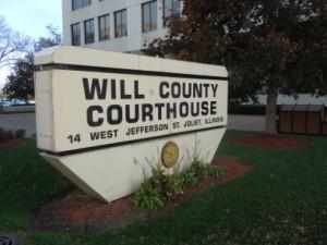 divorce lawyers in joliet il