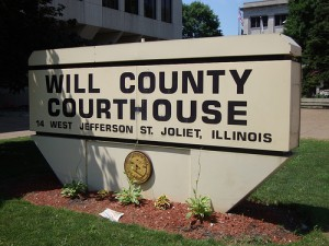 will county family law court