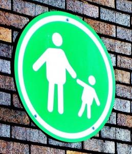 child custody attorneys