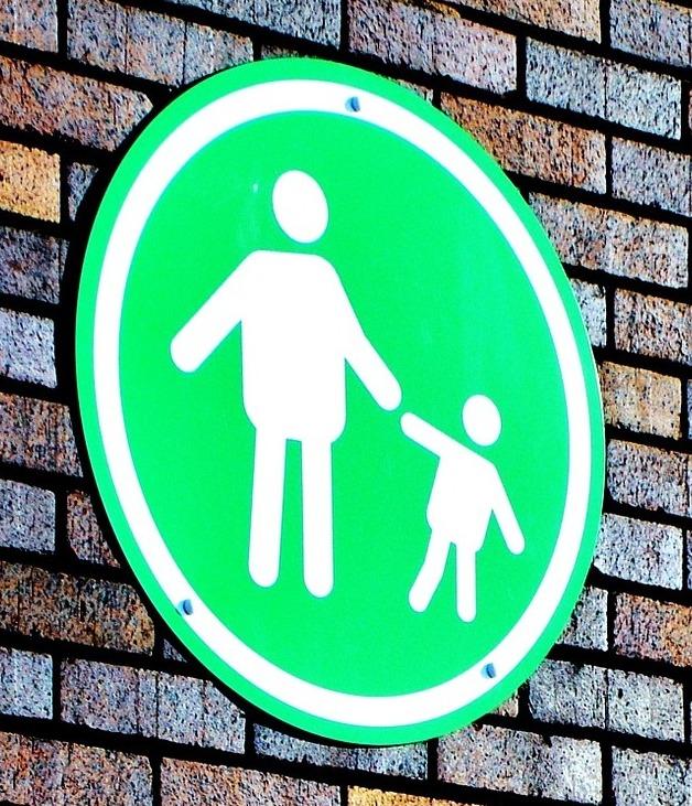 how to get child custody in illinois