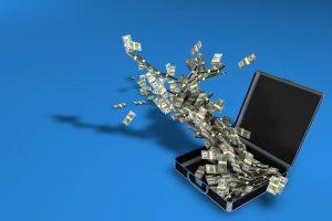 marital assets divorce attorney